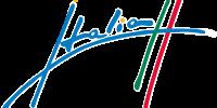 logo-italia-aziendaITA
